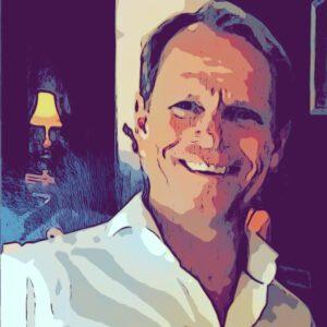 Jeroen Bruynis